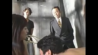part-2-japanese-police-sex
