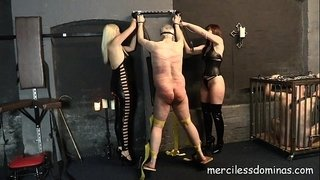 Whipping-Fun-with-Vivienne-lAmour-and-Princess-McKenzie