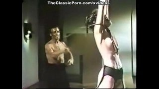 Amazing-blowjob-for-retro-lady-at-home