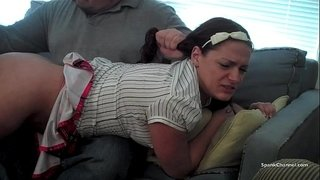 Ten-Spanked-By-Daddy-1