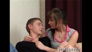 Hotty-receives-fucked-in-doggie