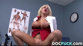 Holly-Brooks-and-Doc-Fuck