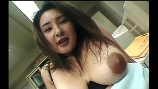 Jap-pregnant-slut-taking-cock-deep-in-her-slick-horny-pussy