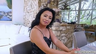 Lucky-Starr-is-an-Asian-MILF-that-loves-her-stepson-so-much.She-knows-how-to-takes-care-of-him-and-even-gave-him-a-fuck-lessons-for-today.
