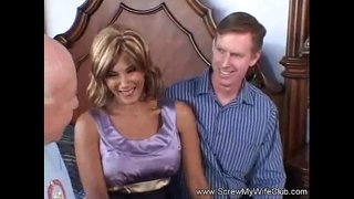 Swinging-Action-For-Horny-Housewife