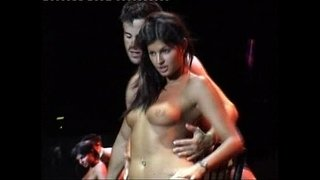Teen-Stripper-Lucie-Theodorova----Live-Sex-Show