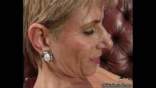 Nasty-mature-lesbian-goes-crazy-getting