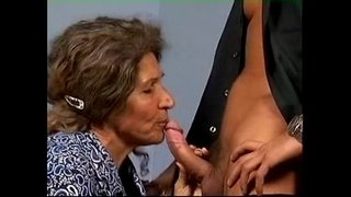 Hairy-Granny-Fuck-Young-Guy
