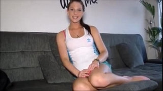 German-Amateur-Teen-Have-Hard-Anal-Fisting---www.rapedcams.com