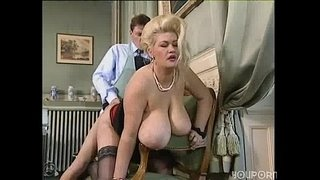 Big-tit-blonde-BBW-gets-a-good-fucking