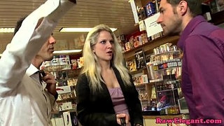 Euro-shoplifter-punished-with-dp