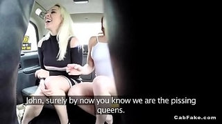 Three-nasty-lesbians-in-fake-taxi