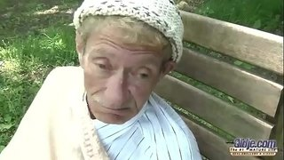 Old-Young-Porn-Teen-Gold-Digger-Anal-Sex-With-Wrinkled-Old-Man-Doggystyle
