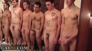 Shemales-blow-young-gay-twinks-These-pledges-are-getting-plowed-with