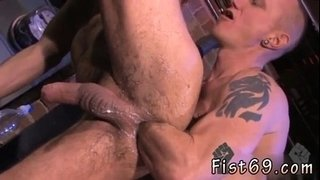 Native-american--men-gay-porn-xxx-A-pair-we've-been-wanting-to