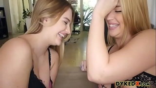 Firsttime-Lesbians-Jenna-Ashley-and-Kenna-James