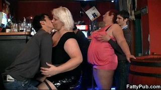 Bbw-start-dirty-party