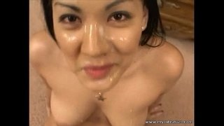 Hottest-Asian-ever-gives-amazing-blowjob