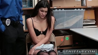 Grandpa-eats-teen-pussy-first-time-Since-already-unclothed-down,-LP