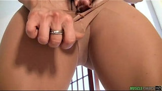 Denise-Massino-clitoris-orgazmusa