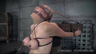 Innocent-Blonde-Endures-Bondage-From-Daddy