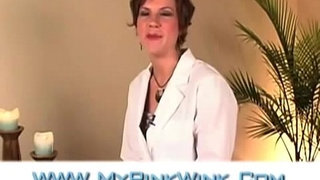 Self-Brazilian-Vaginal-Waxing-for-a-Bald-Pussy-(instructional-/-educational)