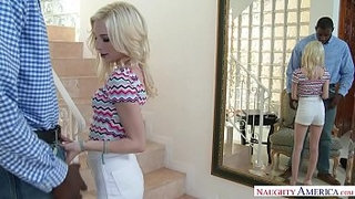 Tiny-Teen-Spinner-Piper-Perri-Fucks-At-the-Office