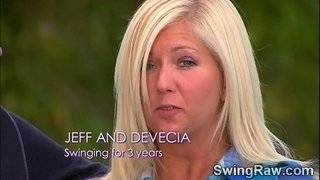 Swinger-couples-have-an-orgy-in-this-playboy-reality-show