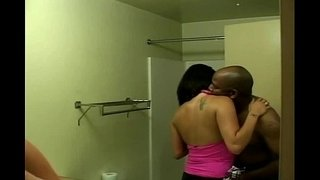 mature-latin-wife-with-piercings-enjoys-first-bbc-creampie-in-hotel