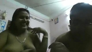 Mature-Horny-Indian-Cpl-Play-on-Webcam-11-26-13-=L2M=