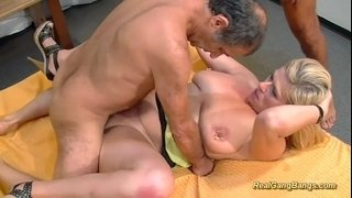 extreme-pierced-stepmom-in-real-gangbang