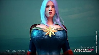 The-Lust-Avenger-3d-animation