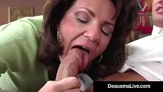 Busty-Cougar-Deauxma-Fucks-The-Tax-Man-In-Her-House!-Oho!