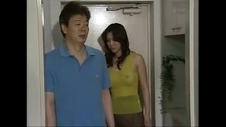 Asian-MILF-is-cheating-on-her-husband-with-her-boss----More-at-www.ImLivex.com