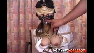 Asian-Bitch-with-a-Mouth-Piece-gets-Used-a-Bit:-Porn-50---abuserporn.com