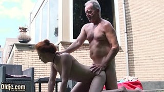 Teen-nympho-fucked-hardcore-in-old-and-young-porn-video-by-grandpa-with-big-dick