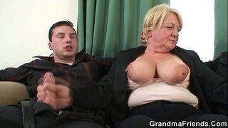 Threesome-orgy-with-granny