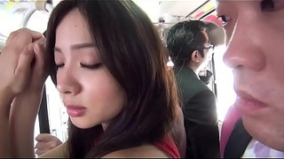 Hot-Asian-Teen-Fucks-On-The-Bus