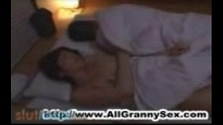 Japanese-son-fucks-his-amorous-mother-when-dad-is-asleep...