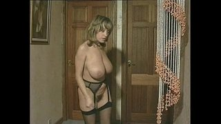 Debbie-Jordan-Strip-Dance