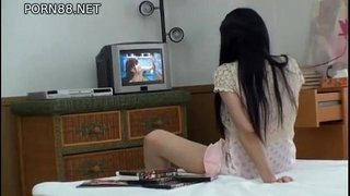 Sex-Education-With-Brother.FLV