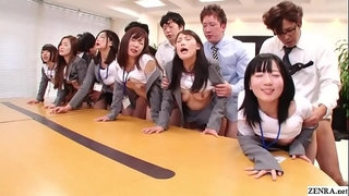 JAV-huge-group-sex-office-party-in-HD-with-Subtitles