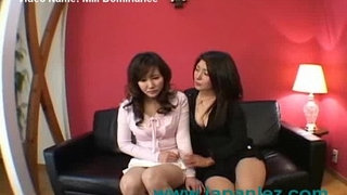 Japanese-Asian-Milf-Dominates-Friend-In-Romantic-Encounter