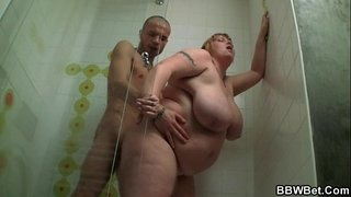 Huge-titted-fatty-takes-hard-cock