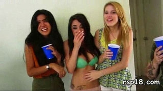 hot-college-sluts-throw-fuck-party