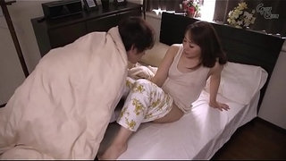 Japanese-Mom-Wake-Up-Suddenly---LinkFull:-https://ouo.io/rP8bdV