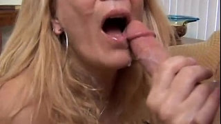 Beautiful-mature-blonde-loves-to-fuck
