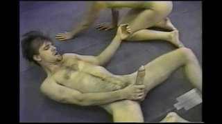 ArenaGirlsOld-Hard-Core-Sex-Wrestling