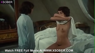 XSOBER.COM---Brother-decided-to-explore-sleeping-sisters-naked-body.