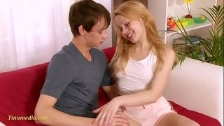 18-years-young-teens-have-fun-after-school